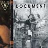 Document (25th Anniversary Edition)