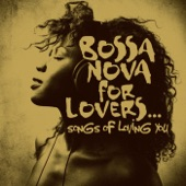 The Bahama Soul Club - Bossa Corcovado
