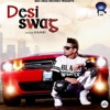 Desi Swag - Single, KAMBI