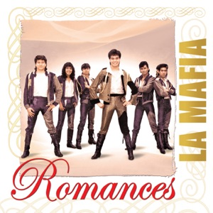 Romances: La Mafia Mp3 Download