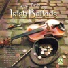 The Best of Irish Ballads, Various Artists