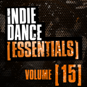 Indie Dance Essentials Vol. 15
