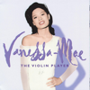 The Violin Player - Vanessa-Mae