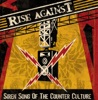 Siren Song of the Counter Culture Deluxe
