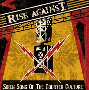 Siren Song of the Counter Culture (Deluxe) Mp3 Download