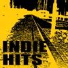 Indie Hits, Studio All-Stars