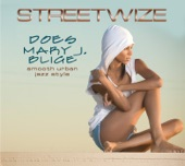STREETWIZE - I CAN LOVE YOU