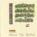 Tea Song of the Xiang River - Hao Han