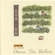 Tea Song of Dongting Lake - Hao Han