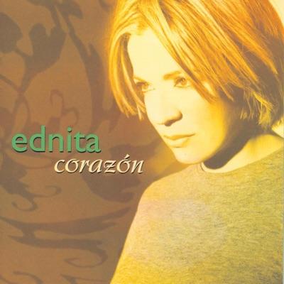 Corazón - Ednita Nazario