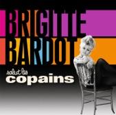 16:08 : brigitte bardot - harley davidson