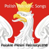 Hymn Polski (Dynamiczna versja)