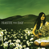 Haste the Day - When Everything Falls artwork