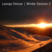 Lounge Deluxe Winter Session, Vol. 2