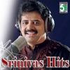 Srinivas Hits