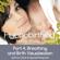 Relaxation Breathing - Kathryn Clark & Hypnobirthing Hub