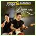 Jorge & Mateus  Logo Eu - Jorge & Mateus