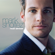 If You Were a Song - Mark Sholtez