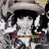 Maria Marquez - Caramba