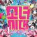 The 4th Album 'I Got a Boy' - Girls' Generation