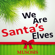 We Are Santa's Elves - Musosis