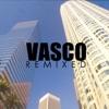 vasco-remixed-ep