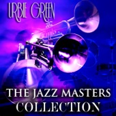 Urbie Green - I'm in the Mood for Love / Don't Blame Me / On the Sunny Side of the Street / You're a Sweetheart / Where Are You? / Lovely to Loo