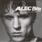 Alec Empire - Addicted to You