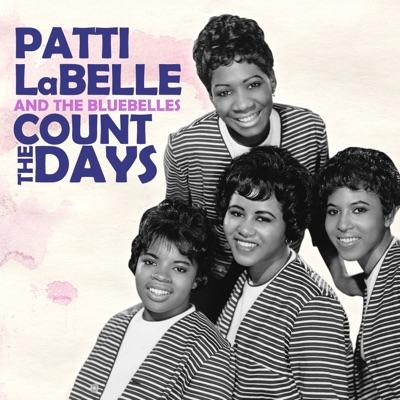 Count the Days - Single - Patti LaBelle