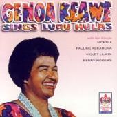 Genoa Keawe - Nani