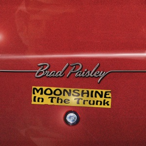 Moonshine in the Trunk Mp3 Download