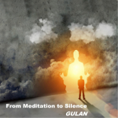 From Meditation to Silence