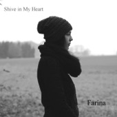 Shive in My Heart - EP