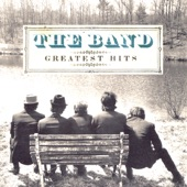 The Band - King Harvest (Has Surely Come)