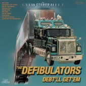 The Defibulators - Pay for That Money