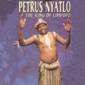 Petrus Nyatlo - Limpopo