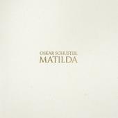 Matilda - EP