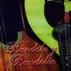 Bandola y Bandolin