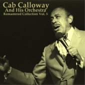 Cab Calloway And His Orchestra - When You're Smiling