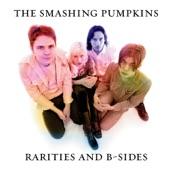 The Smashing Pumpkins - Thirty-Three