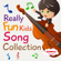 The Kiboomers - Really Fun Kids Song Collection