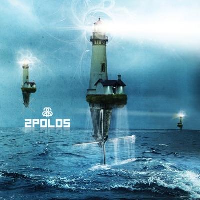 2Polos - 2 Polos