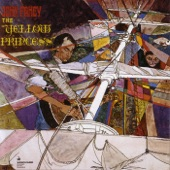 John Fahey - Dance of the Inhabitants of the Invisible City of Bladensburg