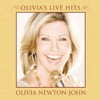 Olivia Newton -John - If Not For You