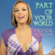 Part of Your World - Evynne Hollens