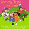 Nursery Rhyme Fun Time - Kidzone