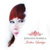 Johanna Kurkela - Prinsessalle artwork