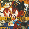 Roxette - It Must Have Been Love (Live In Santiago and Studio) artwork