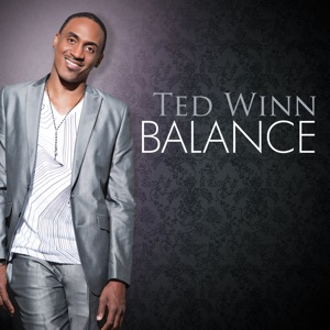 Ted Winn - Great Is Our God feat. Jonathan Nelson, Myron Butler & De Wayne Woods