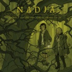 Nadja - Only Shallow (My Bloody Valentine)